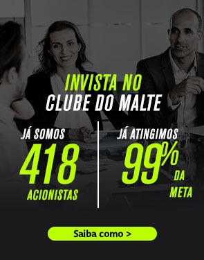 Beer Pack - Clube do Malte