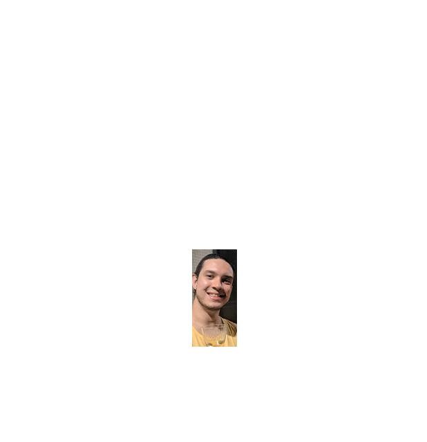 Luiz Felipe Barreto de Oliveira