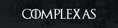 Complexas